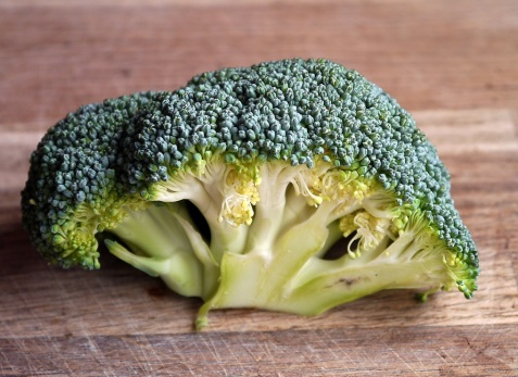 broccoli-vegetable-food-healthy-47347-large
